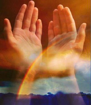 A Thanksgiving sermon: 11-24-11 (Bill's 'Faith Matters' Blog)