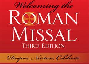 Roman_missal