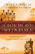 Cloudsofwitnesses