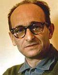 A-eichmann