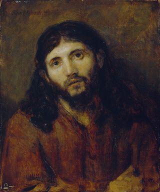 Christ (2)