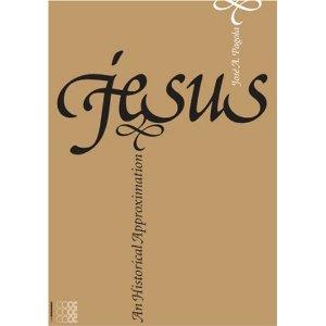 Jesus-H-A