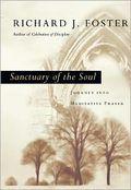Sanctuary-soul
