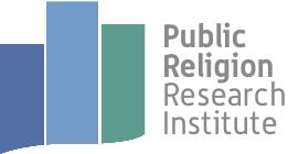 Pub-Religion