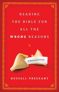 Reading-the-bible-for-all-the-wrong-reasons