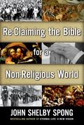 Re-Claiming-the-Bible