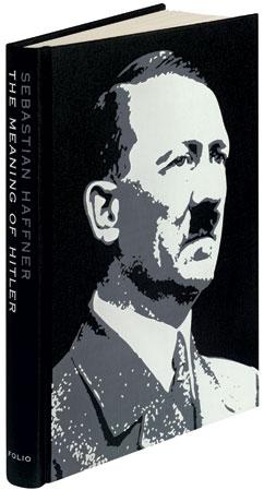 Hitler-meaning