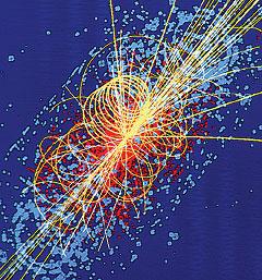 Higgs-open