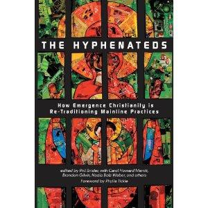 Hyphenateds