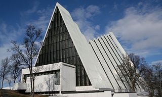 Tromso-Cathedral-007