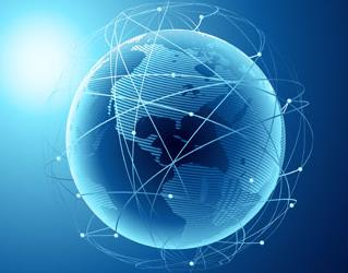 Connected_World