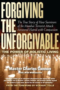 Forgiving-The-Unforgivable