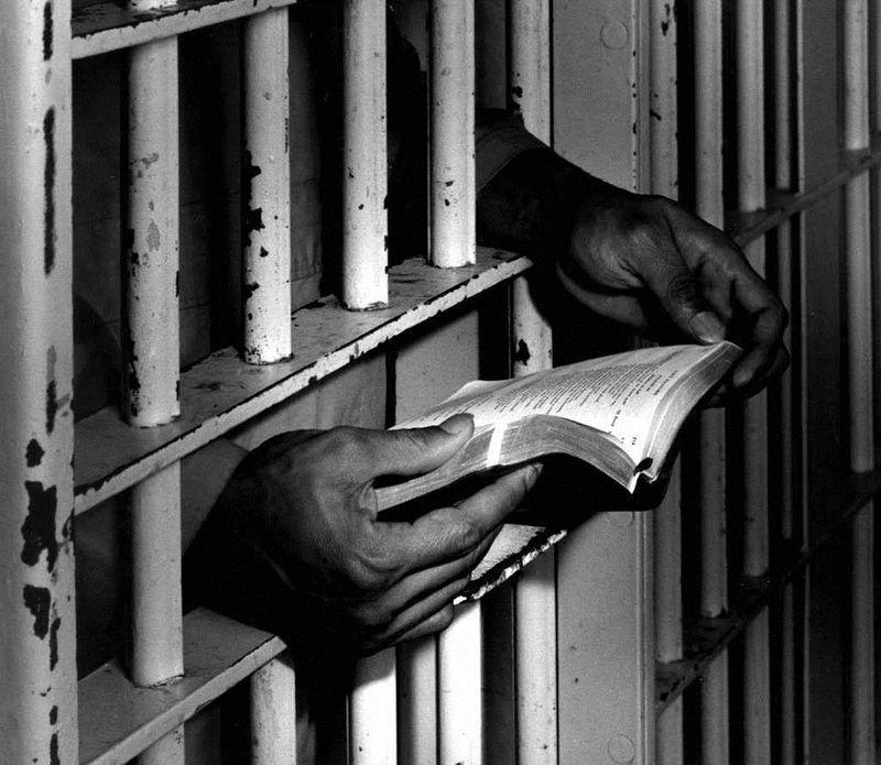 Prison-chaplain-1