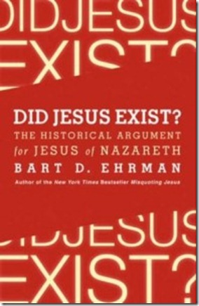 Did_jesus_exist