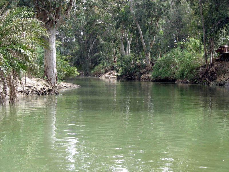 Jordan-River-1
