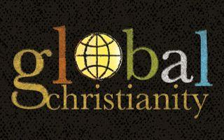 Globalchristianity