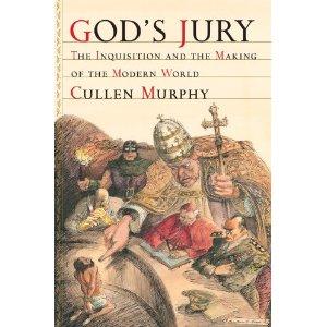 Gods-jury
