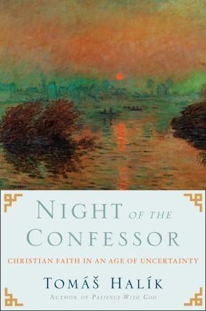 Night-Confessor