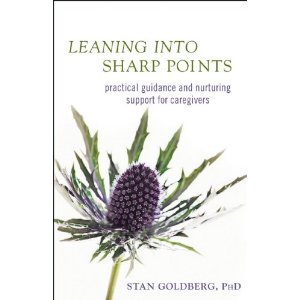 Sharp-points