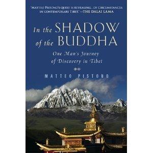 Shadow-Buddha