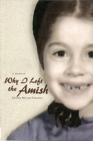 Why-i-left-the-amish