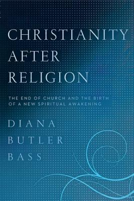 Christianity-Bass