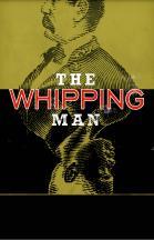 WhippingMan