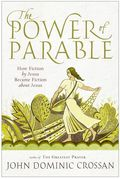 0322 The Power of Parable