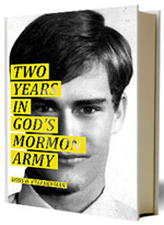 Mormon-Army-book