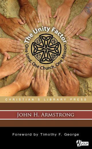 Unity-factor