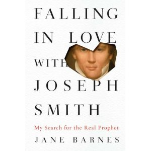 Falling-Smith