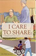Care-to-Share