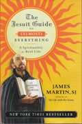 Jesuit.Guide2Everything