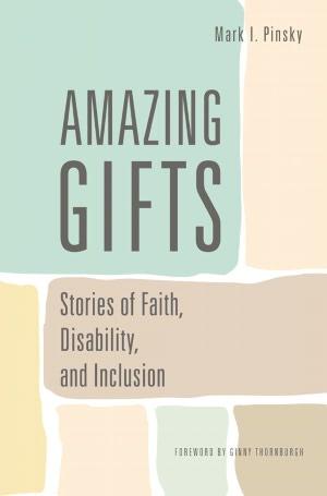 Amazing-gifts