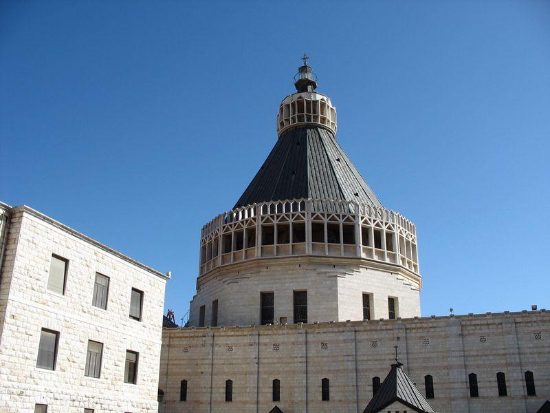 Nazareth-Annun-2