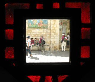 Nazareth-Annun-1