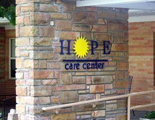 Hope-care