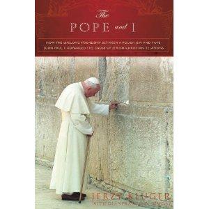 Pope-I