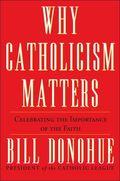 Why-Catholicism