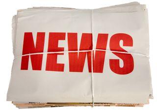 Updating Religion News Bills Faith Matters Blog - Religion news