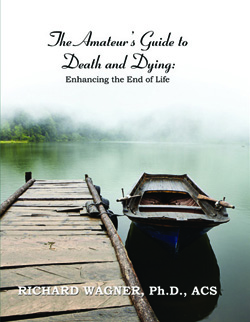 A-guidetodeathanddying