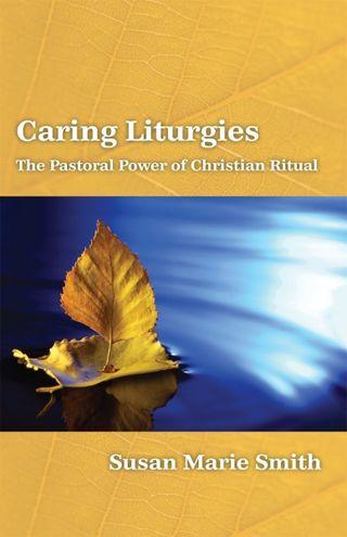 Caring-liturgies