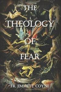 Theology-fear