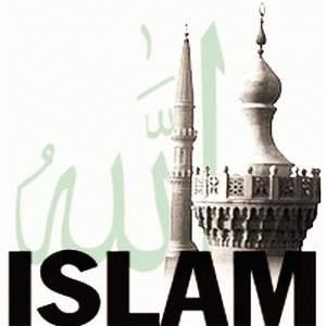Islam-05