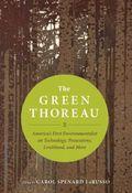 Green Thoreau