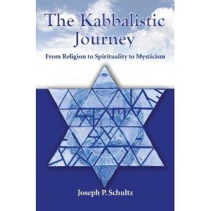 Kabbalistic-journey