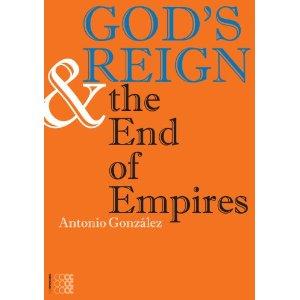 Gods-Reign