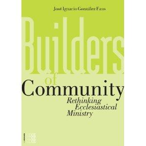 Builders-community