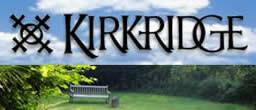 Kirkridge