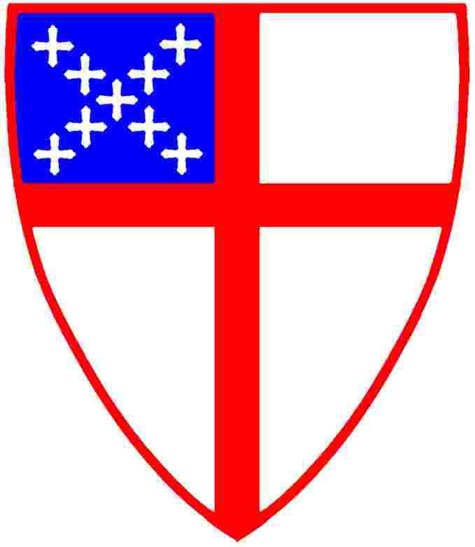 Episcopal_Shield